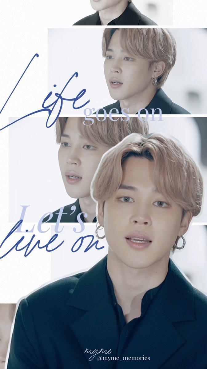 """Н¦ð²ð¦ðž On Twitter Life Goes On Let S Live On Ë°©íƒ""""소년단 Bts ʹ€ë'¨ì¤€ ʹ€ì""""ì§"""" ˯¼ìœ¤ê¸° Ì•í˜¸ì"""" Rm Jin Suga Jhope"""