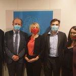 Image for the Tweet beginning: L'association @Prevention_MAIF offre de belles