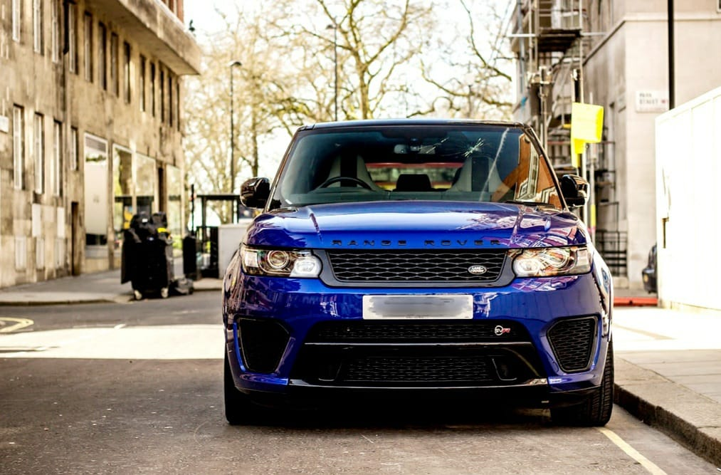 Obligatory Holiday Picture... @landrover_uk @landrover  #rangerover #svr #packed #gumball3000 #gumballlife #gumballfamily #weare22 #torontotohavana #hypercars #supercars #classiccars #drivinghypercars #drivingsupercars #drivingclassiccars #power #speed #performance #engineering https://t.co/iBx0gOigxS