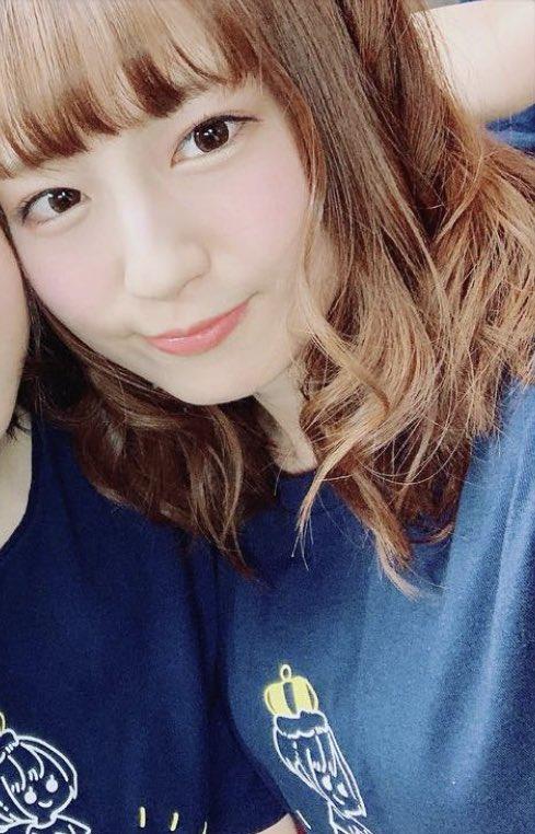 こぞう(🥛)9/26 TEPPENバトル生放送さんの投稿画像