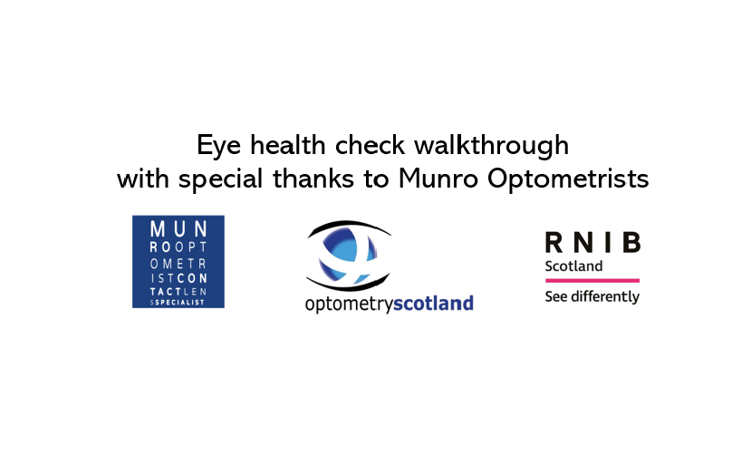 Optometry practices across Scotland have introduced a range of safety measures to protect staff and customers. Eye health checks are important to maintain good eye health. Check out this video to find out what you can expect when you attend yours #NEHW20  https://t.co/p4ELRVfkzT https://t.co/NAR0EBrrRU