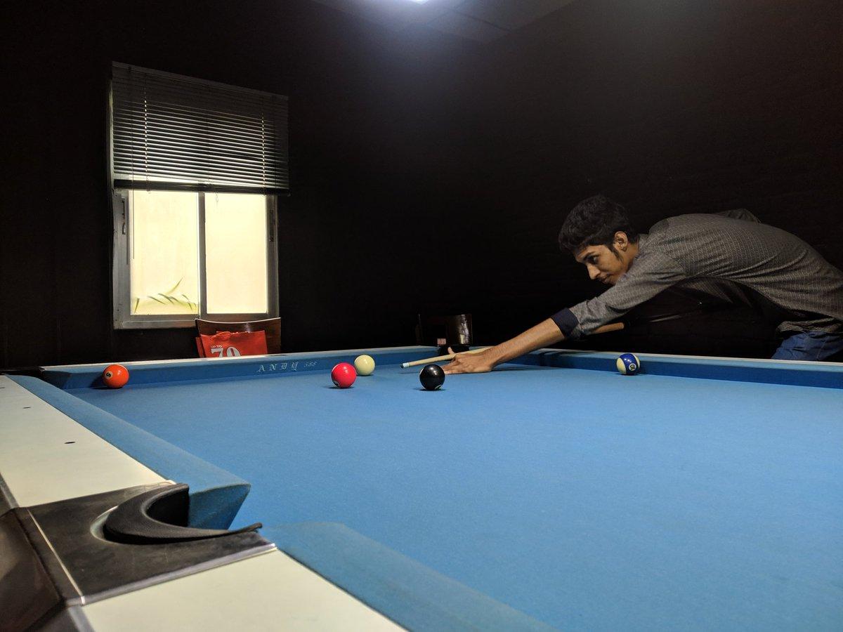 #ball #billiards #snooker #8ballpool #pool #billiard #pooltable #poolhall #snookers #snookerplayer #snookertime #poolplayer #poolplayers #snookercue #poolcue #snookerlove #poolshark #sports #snookerlife #snookertable #snookerbar #billard #trickshot #cuesports #snookerclub https://t.co/PoBfVN3Y70
