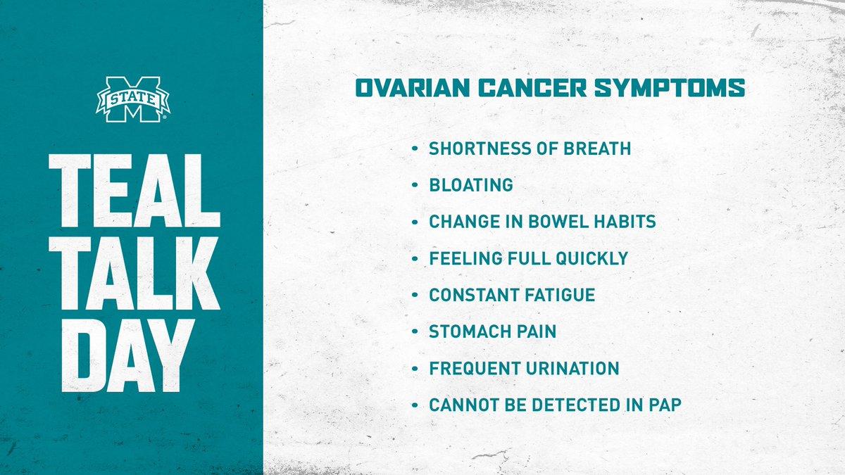 Geauxteal Ovarian Cancer Awareness Geauxteal Twitter