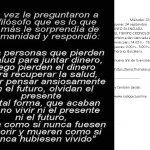Image for the Tweet beginning: 23-24 septiembreINFO  SILENCIADA - emisión