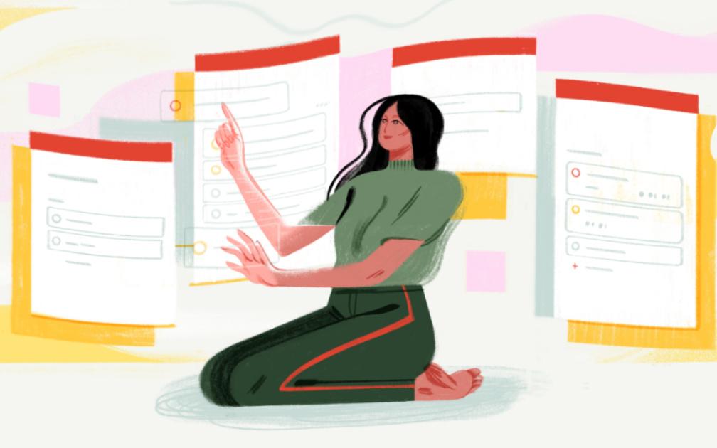 Todoist's new Boards feature is a better-looking Trello https://t.co/PesTC97kHV https://t.co/ebzKXZkoap