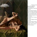 Image for the Tweet beginning: 23-24 setembreTECHNOWORLD - emissió a :Info->