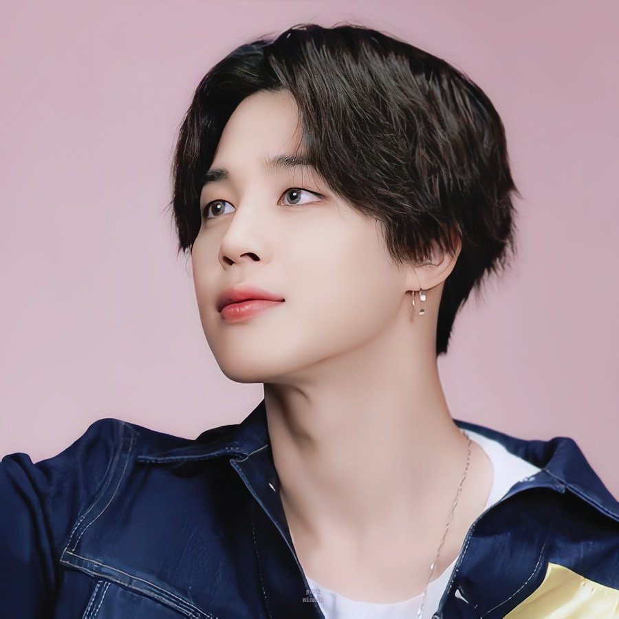 @SamsungMobile @BTS_twt #Jimin #JIMIN #BTSJIMIN  #지민 #Jiminie #ParkJimin https://t.co/QHqTTQsp7V