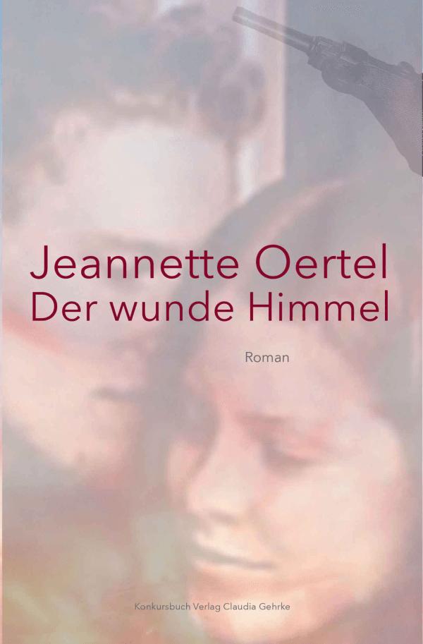 » Spannungsroman von Jeannette Oertel: Der wunde Himmel  https://t.co/r6ndeCf2NR  Die Autorin Jeannette Oertel hat mit 'Der wunde Himmel' einen herausragenden Spannungsroman geschrieben, der über das politisch Bedrohliche erzählt  #literatur https://t.co/oQpmkhqIx9