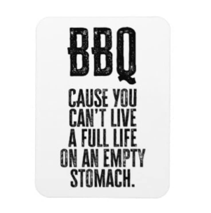 A Great Motto To Live By! 🥩🍗🍖🌭🍔#getinmybelly #bbq #ribs #wings #bbqrub #bbqrubs #bbqsauce #pitmaster #pitmasters #pelletgrill #barrelsmoker #carnivore #meat #pork #steak #bbqribs #grilling #fatboyallnaturalbbq https://t.co/ae5pA6ugBD