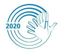 El Día Internacional de las Lenguas de Señas es una oportunidad para proteger la identidad lingüística y diversidad cultural de 72 millones de personas sordas en el mundo. Sobre el 80% vive en países en desarrollo y utilizan másde 300 diferentes lenguas de señas. @CancilleriaEc https://t.co/e1dconvbej