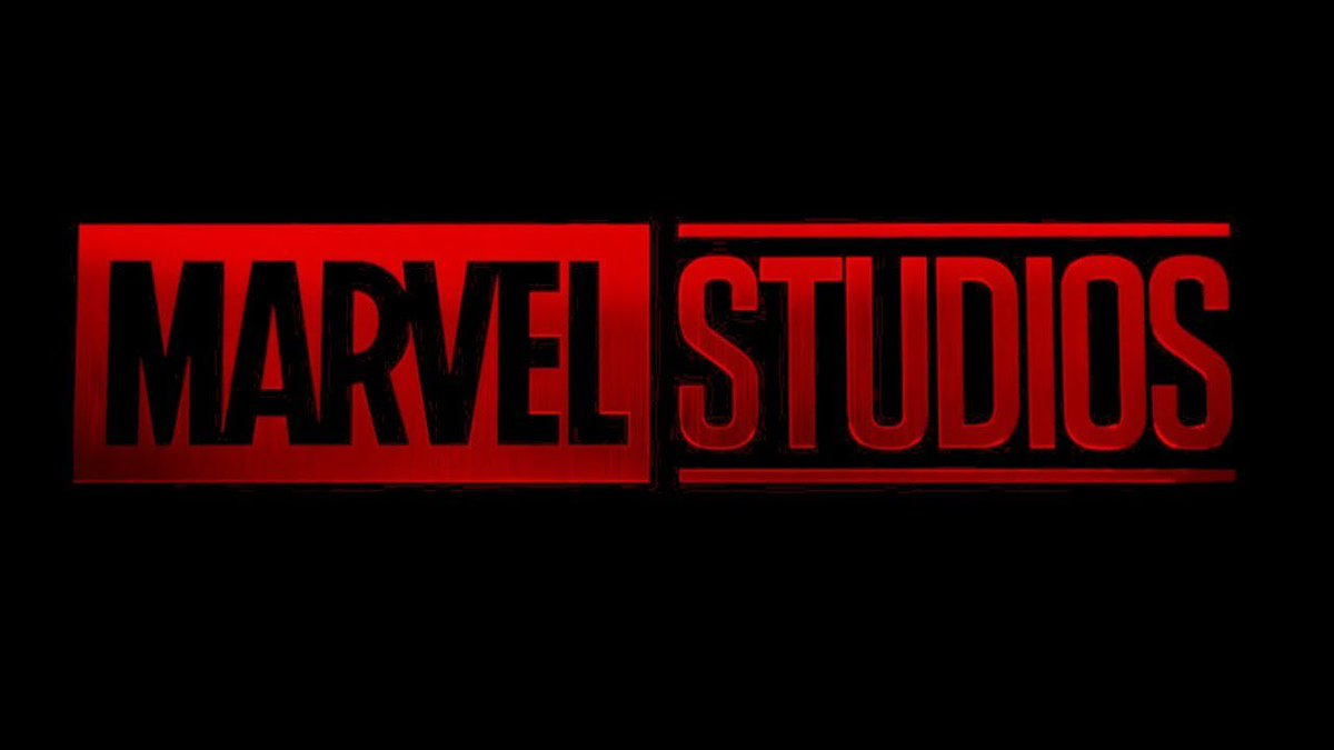 BREAKING: Marvel Studios has officially pushed back all of their upcoming films. 2020 is the first year since 2009 that the studio hasn't released a film. Huge bummer.  UPDATED SCHEDULE: • Black Widow - May 7th, 2021 • Shang-Chi - July 9th, 2021 • Eternals - November 5th, 2021 https://t.co/N4Swc1g2GP