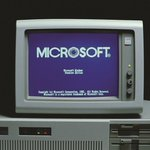Image for the Tweet beginning: #Windows no siempre se llamó