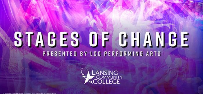 """The new LCC performing arts group, """"Stages of Change,"""" is set to have its first performance Friday, Sept. 25.   Read the full story here!⬇️ https://t.co/AhPB02wit1  #lansingcommunitycollege #lcc #performingarts #theater #stagesofchange #studentnews https://t.co/SdElE7tjoJ"""