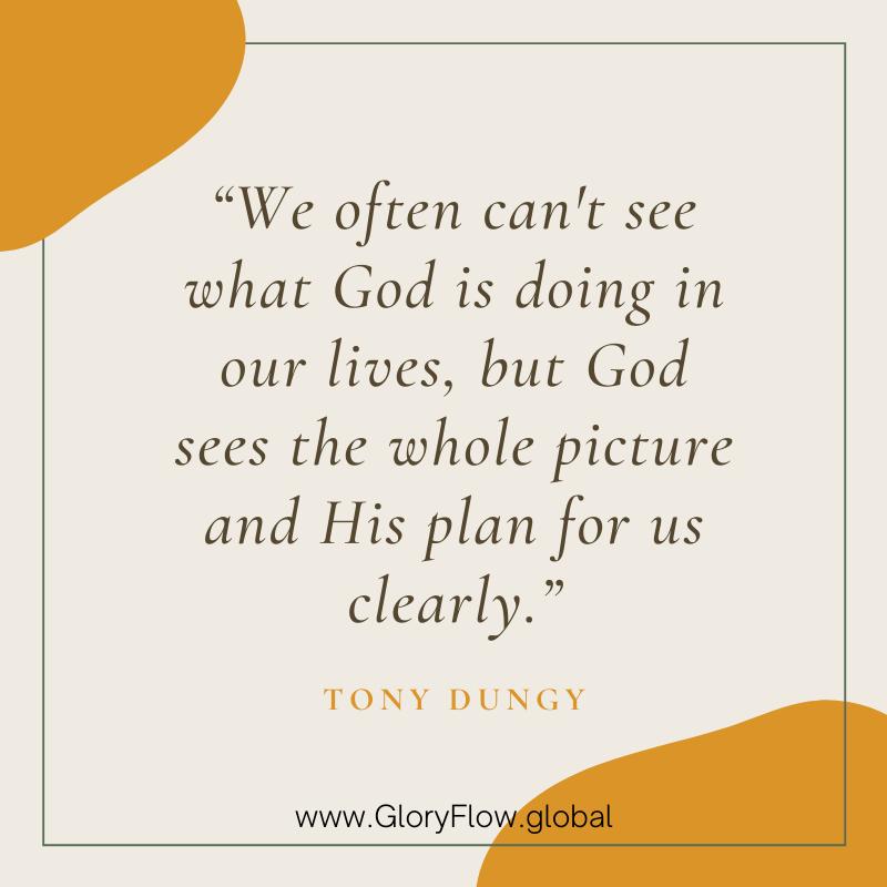 Thank God for the whole picture!   #WisdomWednesday #WisdomWednesdays #Motivation #Inspiration #PositiveThoughts #GloryFlow https://t.co/8oRwLw9NZe
