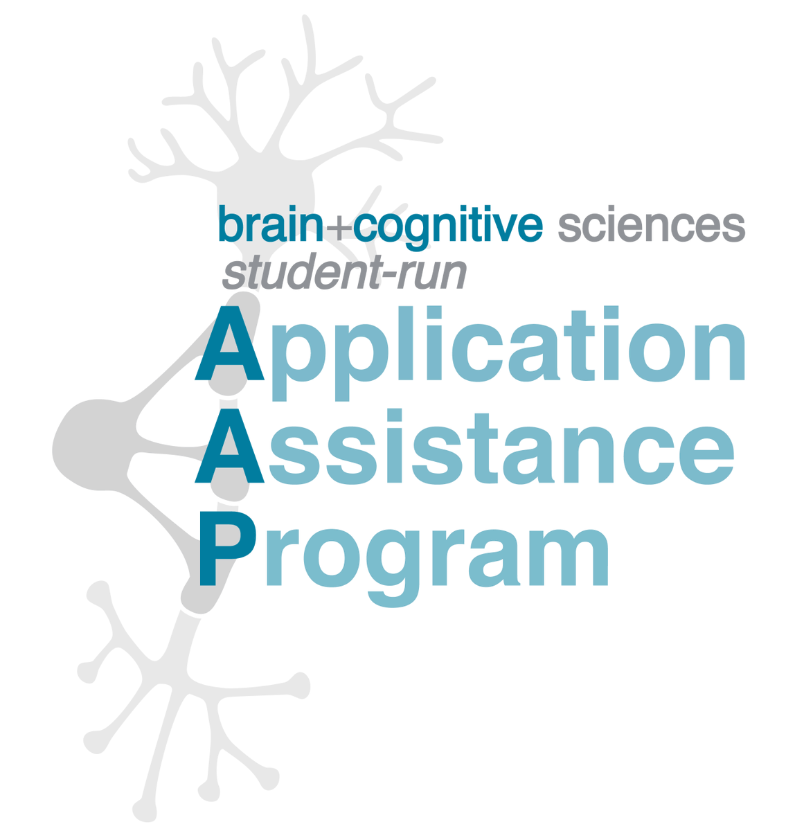A great service for prospective grad students, run by current grad students! https://t.co/wdF71yQ41E