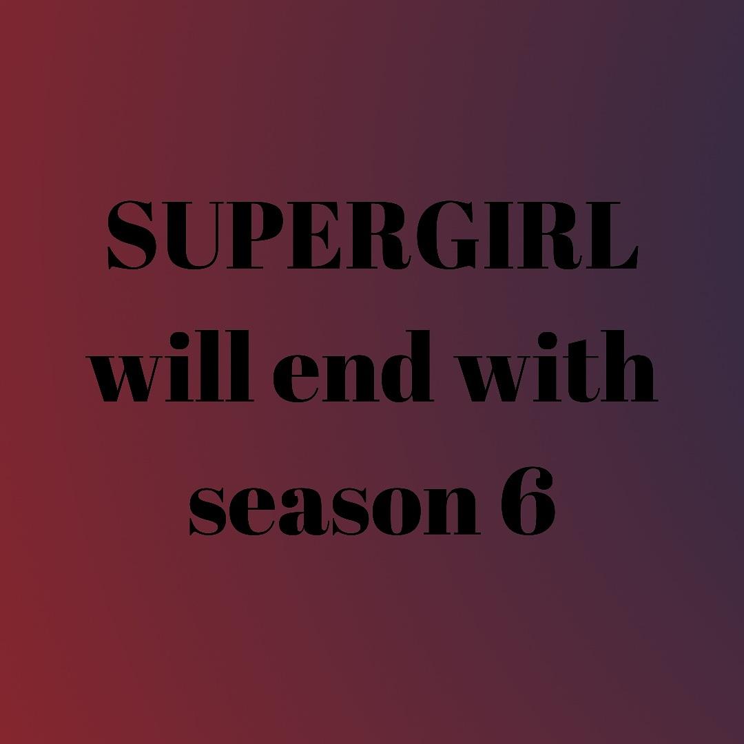 #Supergirl #MelissaBenoist #karazorel #batman #theflash #aquaman #superman #wonderwoman #galgadot #benaffleck #henrycavill #jasonmomoa #amberheard #amyadams #crisisoninfiniteearths #Flash #justiceleague #dccomics #dcuniverse #DCEU #dc https://t.co/1oCXhjRBrY