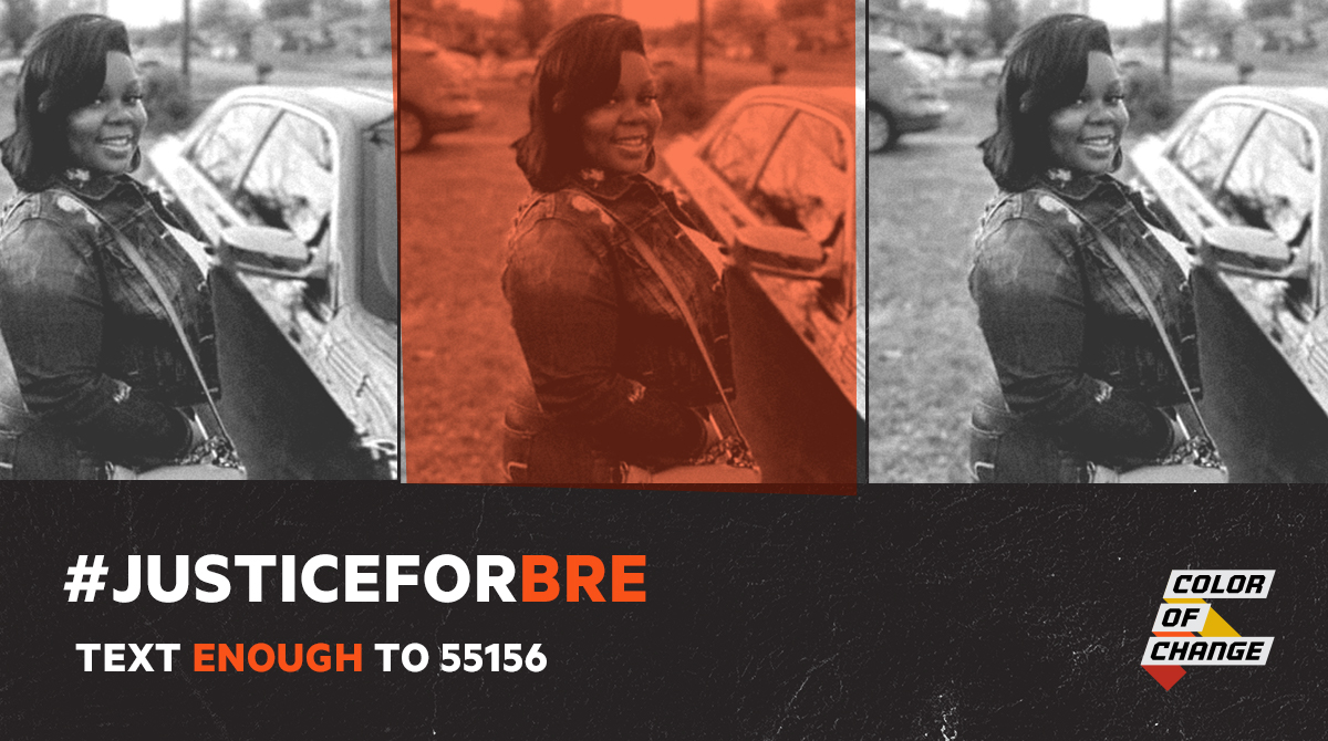 We won't stop saying #BreonnaTaylor's name. Our current justice & policing system has failed. By refusing to hold her killers accountable, @kyoag + @louisvillemayor have failed Louisville. It's time the City Council divests from the LMPD! #SayHerName.