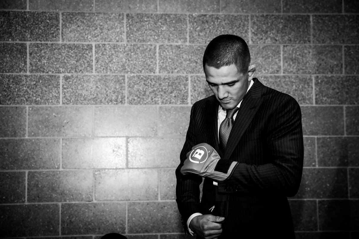BellatorMMA photo