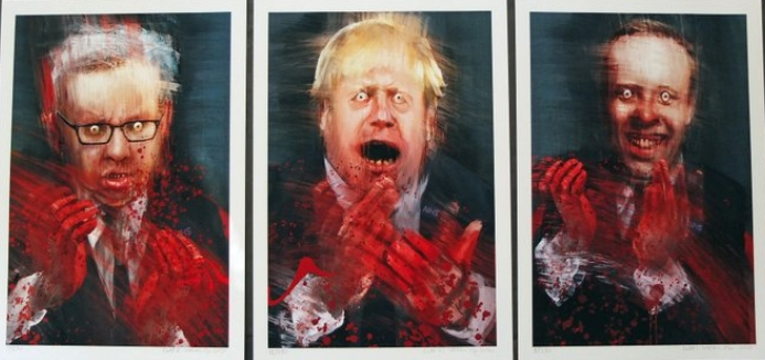 Ffs anybody could manage the Covid-19 better than Boris Johnson tory gov, we have the high death rate in Europe. #c4news  #Covid_19uk #carehomes https://t.co/RqzULKl8fZ