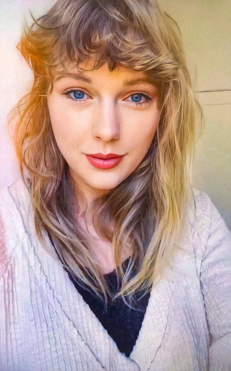 Taylor Swift Facts On Twitter Fun Fact Taylor Swift S Folklore Is The Only Album With A 88 Metacritic Score To Reach 1 On Billboard 200 This Year Buy And Stream Folklore To
