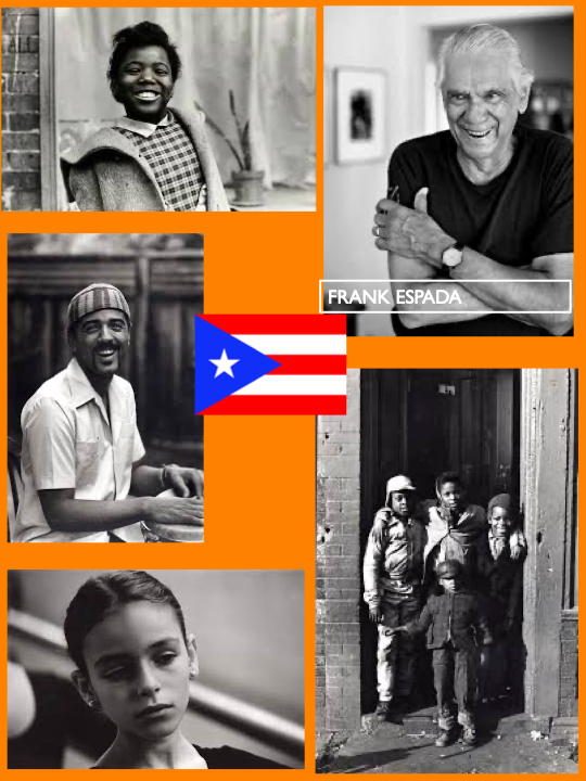For Hispanic Heritage month, students are learning to tell a story using photography and connecting to the artworks of Frank Espada and Victoria Villasana. Can't wait to see what they come up with <a target='_blank' href='http://search.twitter.com/search?q=APSHHM'><a target='_blank' href='https://twitter.com/hashtag/APSHHM?src=hash'>#APSHHM</a></a> <a target='_blank' href='http://twitter.com/APS_FleetES'>@APS_FleetES</a> <a target='_blank' href='http://twitter.com/APSArtsEd'>@APSArtsEd</a> <a target='_blank' href='https://t.co/QPI9UGb4jW'>https://t.co/QPI9UGb4jW</a>