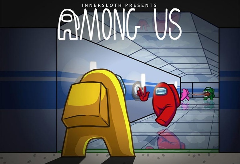 'Among Us' developers cancel sequel plans, focus on their new/old smash hit https://t.co/qo3J5Rq3os https://t.co/EiYYu96yPl