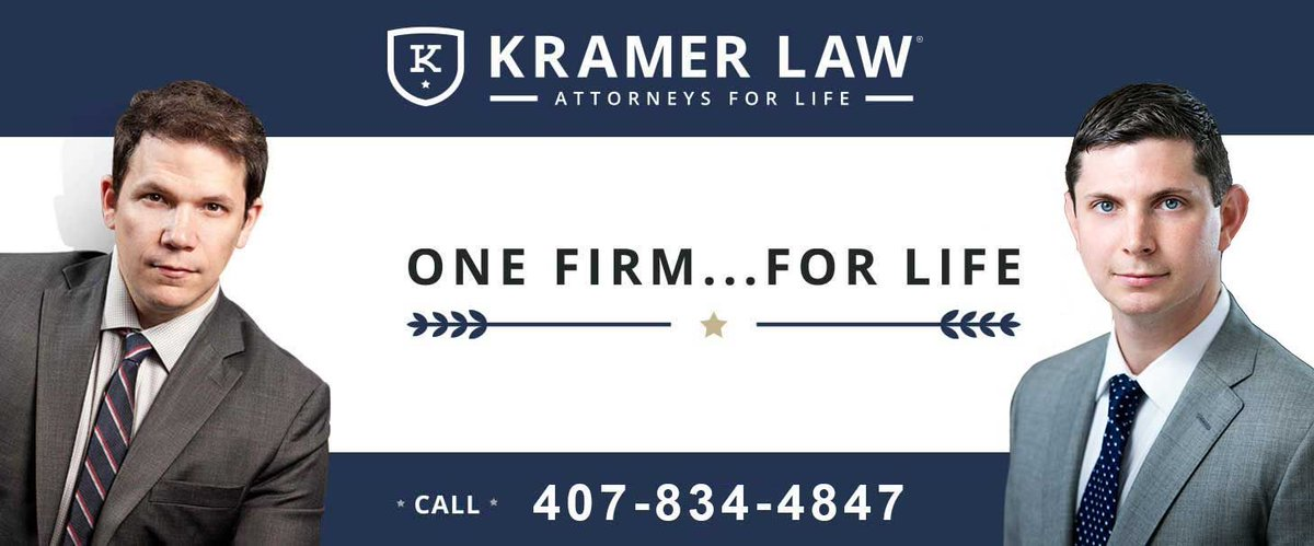 Are you facing #divorce or needing help with family legal problems? https://t.co/76qrBMyUmB #familylawattorney #Orlando #Florida https://t.co/Y82Mo9BeP8