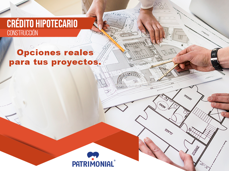#FelizMiércoles #BuenMiércoles #Financiamiento #Crédito #Personalizados #México #Jalisco #Guadalajara #Zapopan #PYME #Construcción 👇MÁS INFORMACIÓN👇 📝 Cotizar https://t.co/aZLFOcRcm2 📞 01 (33) 35409220 💬 WhatsApp https://t.co/0icENjxq5q 💬 Facebook https://t.co/ukWOwvCeNA https://t.co/pB2Rf889Yj