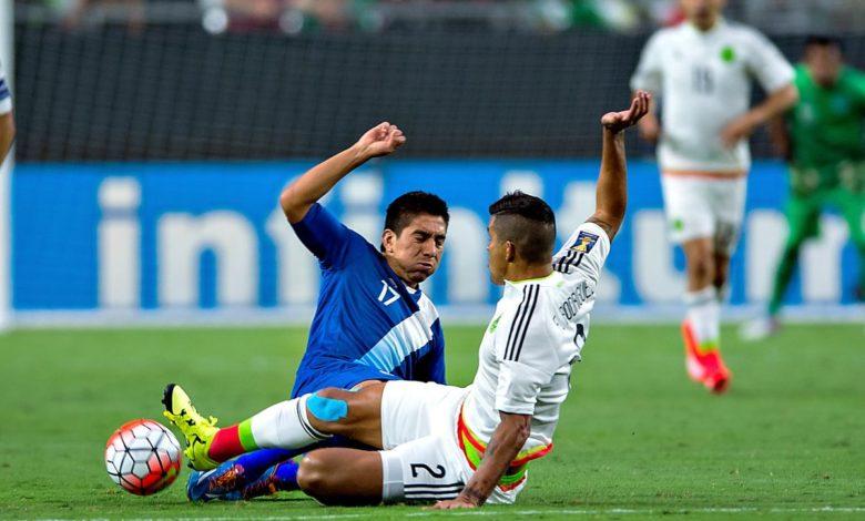 #Deportes Jugará Tricolor contra Guatemala  https://t.co/D35q0LAEqs https://t.co/CBSA7hLy1q
