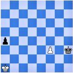 Image for the Tweet beginning: Daily Chess Improvement: Must Know