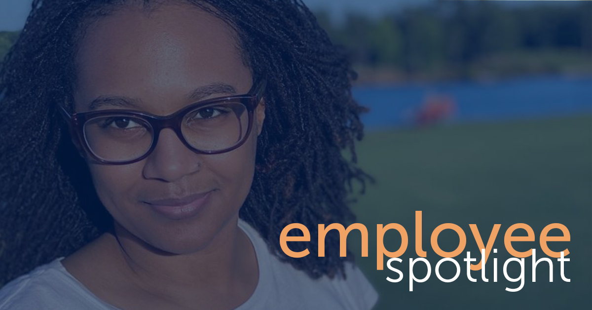 Meet Nicole Moore 💫she is our Talent Acquisition Supervisor.  Follow the link to our blog to learn more about Nicole's story and to see more about what it is like to work with Southern Cross. #TalentAcquisition #EmployeeSpotlight #SouthernCross  https://t.co/DduDk7Max4 https://t.co/rGHiK3zrDw
