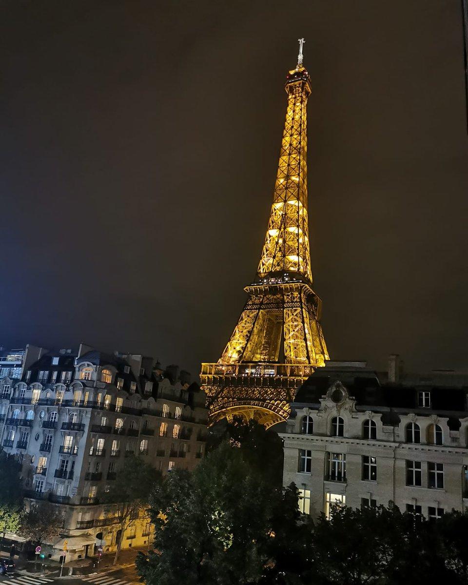 Bonjour Paris 🇨🇵❤️