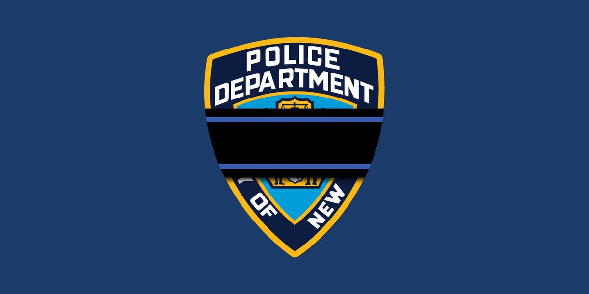 It was recently reported that we brought the case against Officer Baimadajie Angwang to our partners at the FBI, which is incorrect. The fact is they brought the case to us.  We have a great partnership with @FBINewYork, and value our continued commitment to keeping NYC safe. https://t.co/LNOn7J9op8