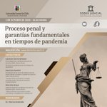 Image for the Tweet beginning: Corte de Puerto Montt y