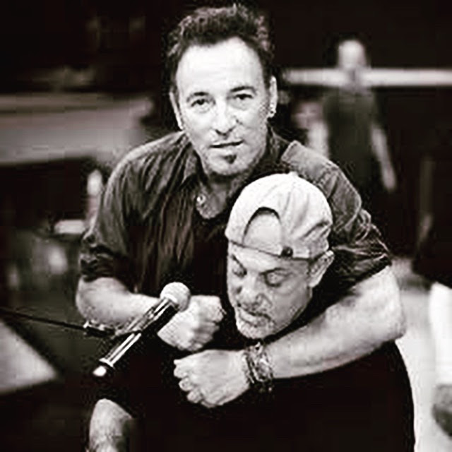 Happy Birthday @Springsteen https://t.co/xqLoszWD3j