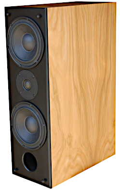 "The PSM outperforms the #PSB #Synchrony #One...  and the #Acoustic #Zen #Technologies #Adagio..."" (#Hometheater #Review) two highly regarded tower speakers!!! https://t.co/gf9W90rhfS #MADEinUSA https://t.co/f9x1nVRkoE"