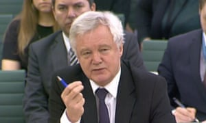 """Senior Conservative MP David Davis, a former cabinet minister, has said he is """"deeply troubled"""" by government plans to """"decriminalise torture by British personnel if it took place more than five years ago"""". #OverseasOperationsBill #SameOldLabour #LabourParty #WednesdayThoughts https://t.co/b0Oj28cIzJ"""