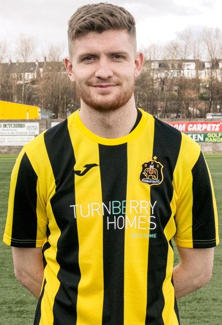 Dumbarton FC