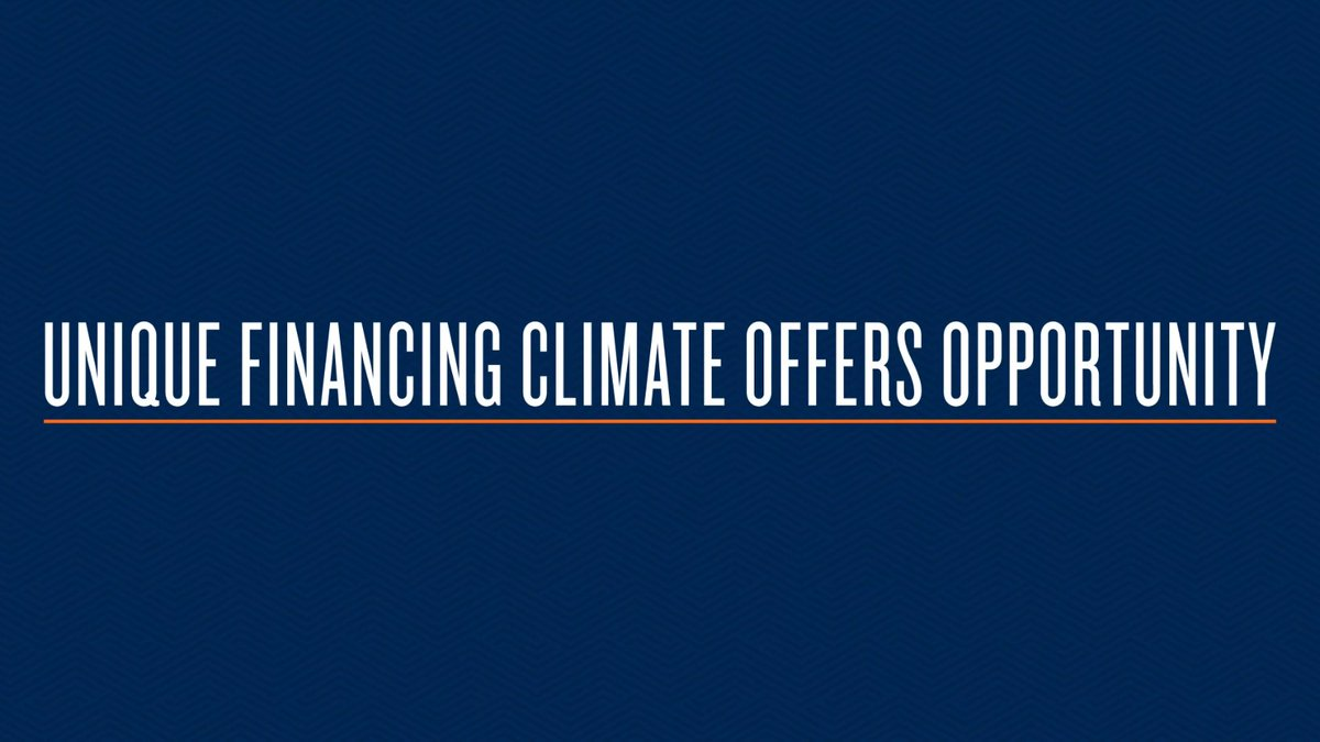 Active Lending Climate Opens New Opportunities for Investors https://t.co/MxeybNO3eP #cre #commercialrealestate https://t.co/ftOh41uMei