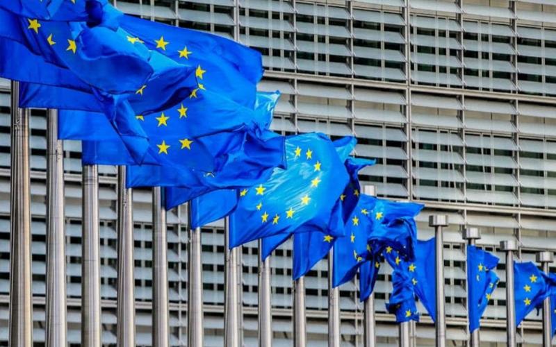 #23Sep UE analizará estragos en el turismo por pandemia https://t.co/o3CpLpXV3T   #UE #Economía #NoticieroVenevision https://t.co/eqoqHPb9TD