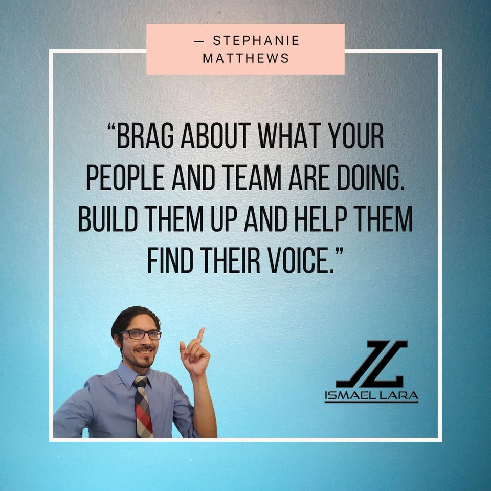 A team is a reflection of their leader. If you let your Team's performance do the talking... you won't have to say a word. 😉 #consulting #leader #leadership #advice #training #seminar  #consultant #mindset #entrepreneur #management #success #motivation #projectmanagement https://t.co/zypcMfYkM1