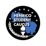 Image for the Tweet beginning: 💃🕺🏼Join the HCDC Student Democrats