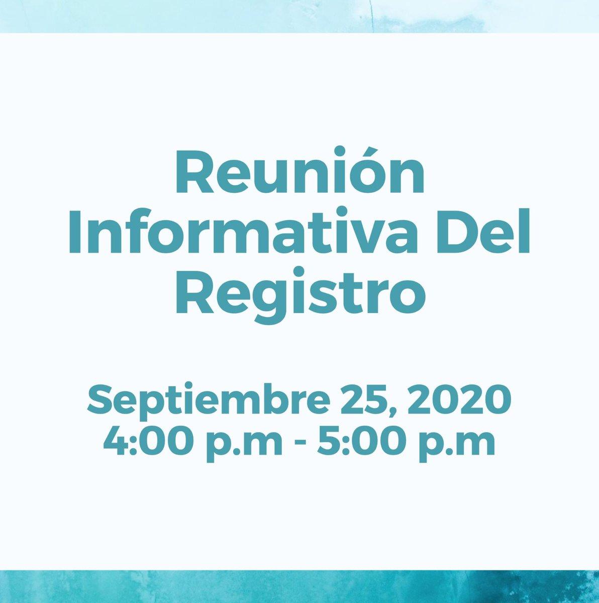 Estamos buscando proveedores de IHSS. Únete a la reunión con Zoom. Esta reunión será en español. Si está interesado, regístrese hoy en el siguiente enlace https://t.co/UU5V7V4LQ6.  #pasc #pascla #ihss #consumers #providers #losangeles #LACounty https://t.co/nWlr0V7wXy