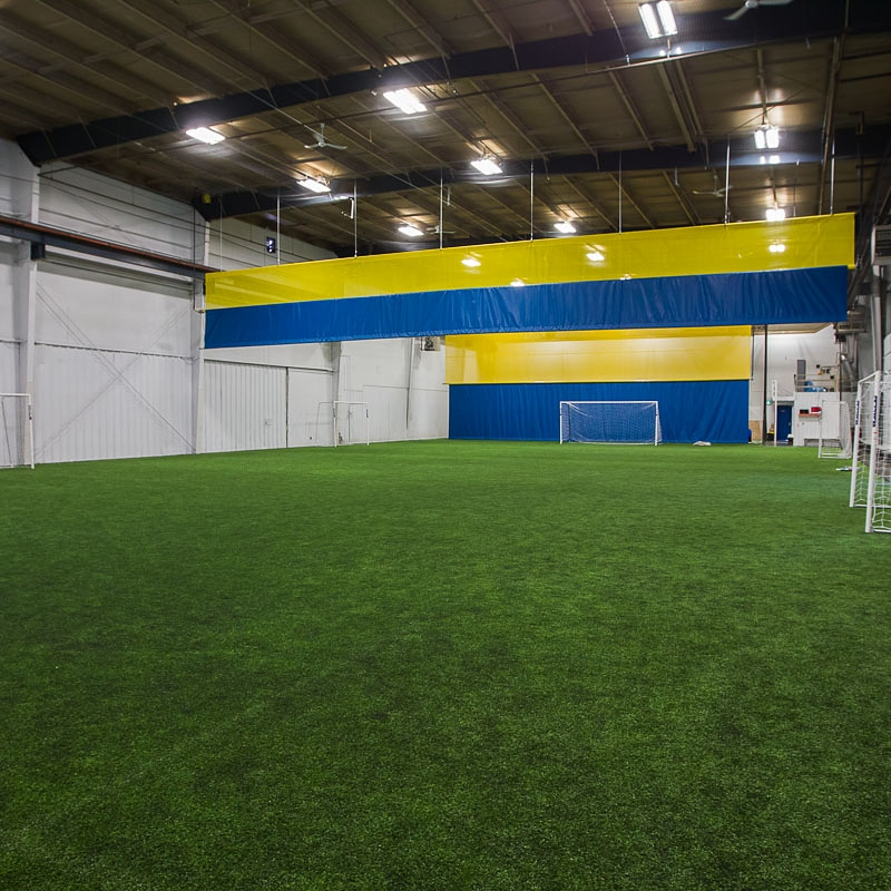 Practice your sports & scrimmages at SPORTS TC this coming winter/indoor season. Just the space you need at a very affordable prices for your group: bookings@sportstc.com  #soccer #sports #turf #indoor #Edmonton #Yeg #EMSA #EYISA #edmontonssc #edsa https://t.co/VzusCpyLJT