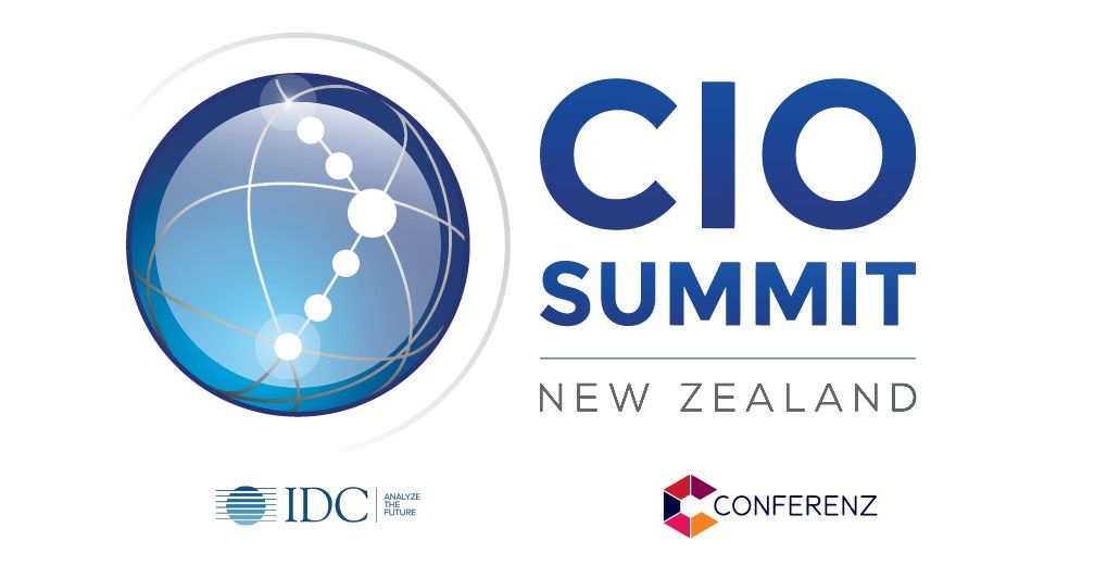 You only have 2 DAYS left to access any content you missed from #NZCIO! Did you have a favourite presentation you want to relive? Did you miss a presentation? Or do you just need a recap? Make sure you log in before it closes on September 25! https://t.co/VDK21v7WSP https://t.co/b7iqcGkArb