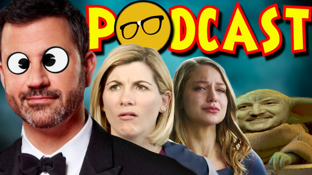 I'm BACK  Hollywood MELTDOWN | Marvel DELAYED | Why HERoes are Failing | Star Wars and Star Trek RUMORS #HollywoodExposed #RIPDoctorWho #FAKETREK #StarWarsRP   The #NerdroticNooner is GOING LIVE👇  🔥https://t.co/VK5wNMlOrU 🔥 https://t.co/NAK0iDVCxo