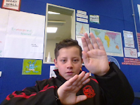 Taha Wairua Nzsl https://t.co/9tj49hK0mg Task Description: Today for Taha Wairua we were learning how to say the national anthem in NZSL (New Zealand Sign Language) for both the maori version and english and i just did New Zealand https://t.co/3H2lXqqCz6