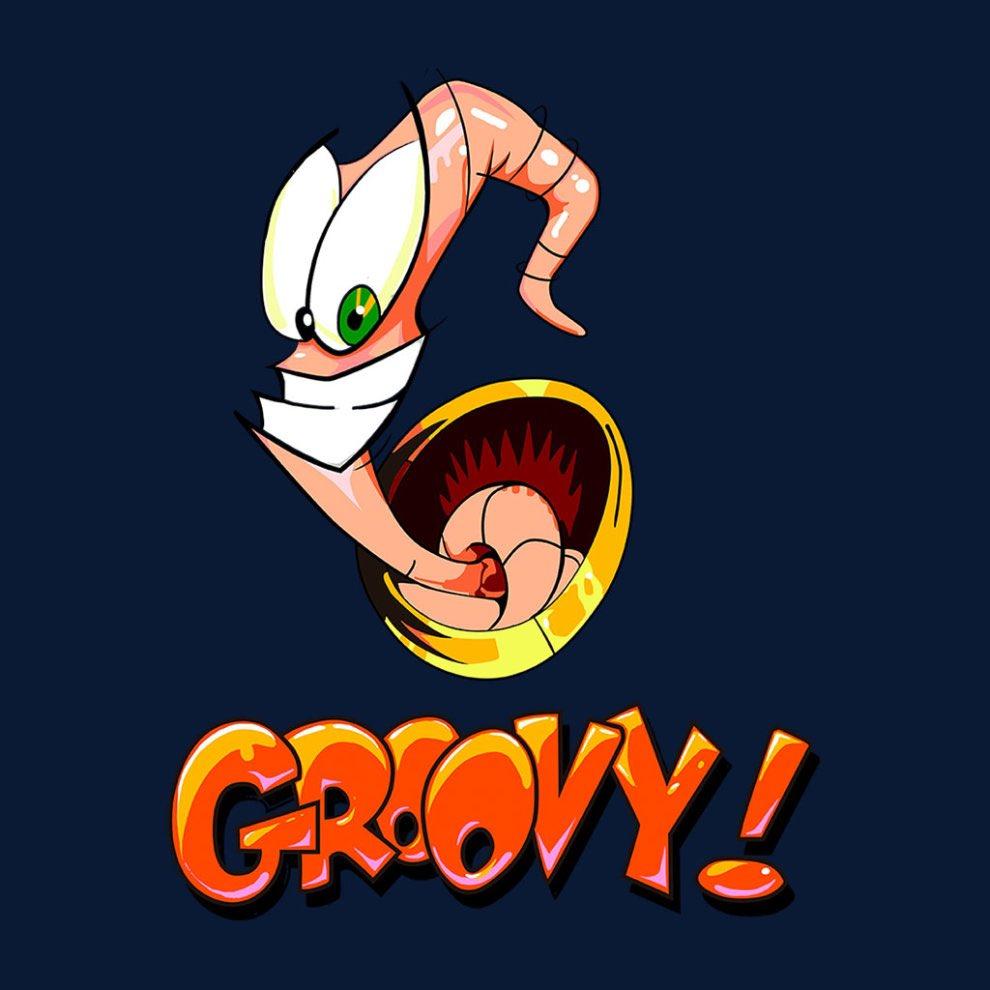 #earthwormjim #sega #segagenesis #retrogames #d #art #peterpuppy #drawing #snes #cartoon #videogames #supernintendo #sonicthehedgehog #n #mortalkombat #retrogaming #s #sketching #digitalart #retro #streetfighter #evilthecat #sonic #megadrive #segamegadrive #groovy #retrogamer #si https://t.co/kLHQnDzZBj