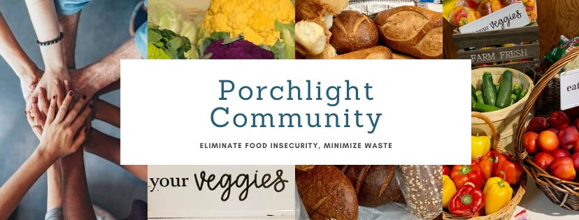 """""""Trimming your #food #budget can help you stow away more for your goals""""    Our FoodSHARE program is one way, click link to learn more. https://t.co/5TLHvWjLt6  #TwitterFoodBank #CommunityFoodNearMe #HealthyFood https://t.co/1hS0pydwBR"""