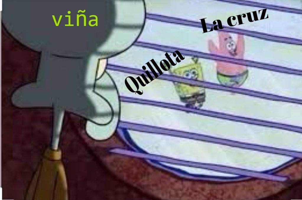 #Valparaíso #Valpo #ViñaDelMar #Viña #CuarentenaCoronavirus #CuarentenaExtendida #CuarentenaEterna #CoronavirusChile #COVIDー19Chile https://t.co/fhinfXlsVD
